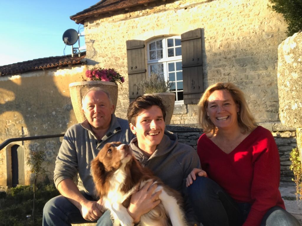 chateau-lagut-blog-photo-famille-chateau-lagut-1024x769